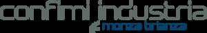 e_confimi_mb_logo